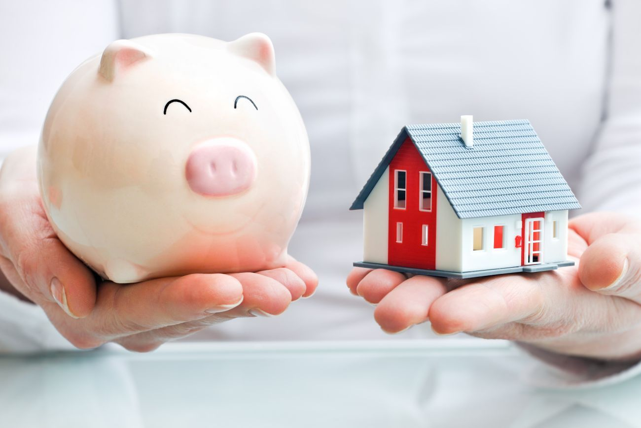 Tax Advantages of Owning a Home | WalletGenius