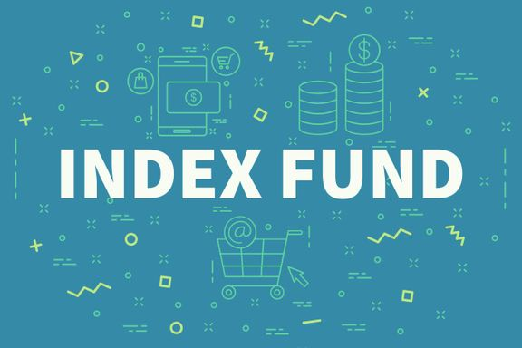 What Are Index Funds and Bonds?