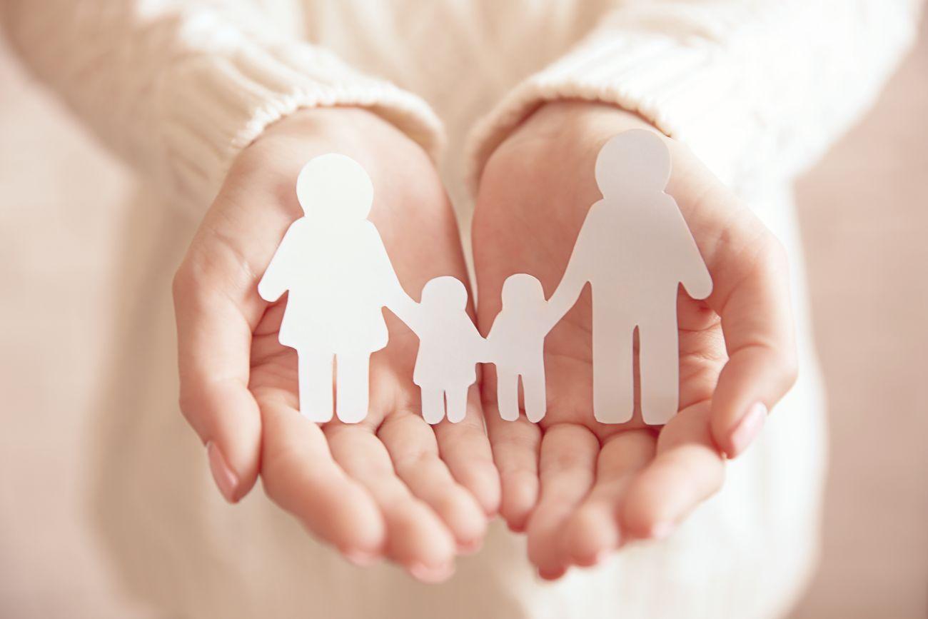 When Should You Get Life Insurance? | WalletGenius