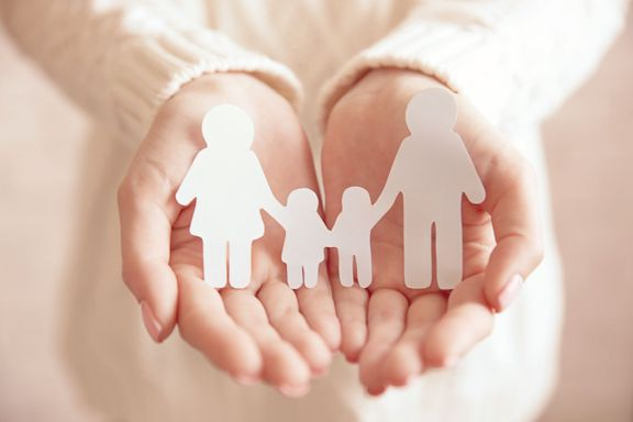 When Should You Get Life Insurance?