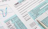 When to Hire a Tax Preparer