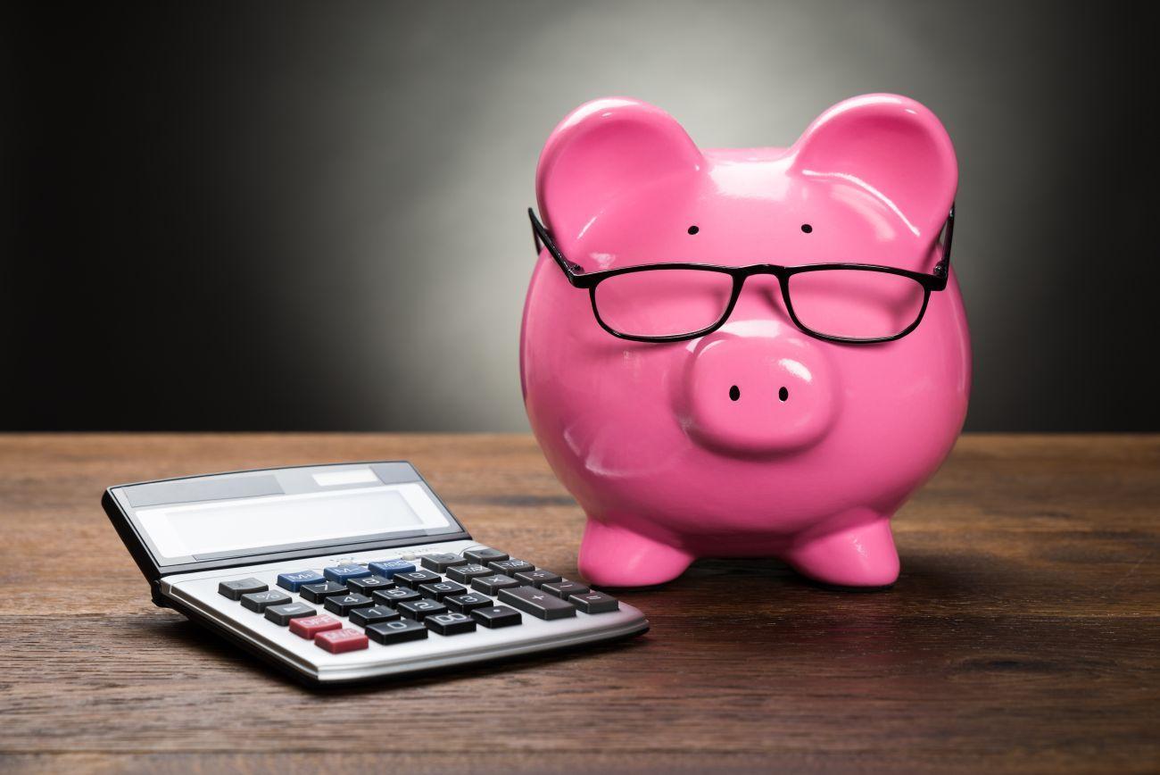 Family Budget Fridays: Surviving a Crisis | WalletGenius