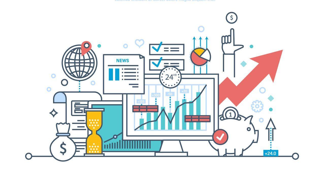 How to Trade Stocks Online | WalletGenius