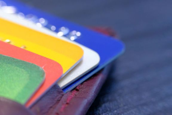 Poor Credit? Here's What Credit Cards You'll Likely Qualify For
