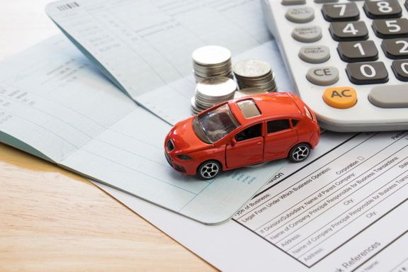 How to Save Money on Your Auto Insurance