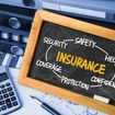 The Importance of Having Good Life Insurance
