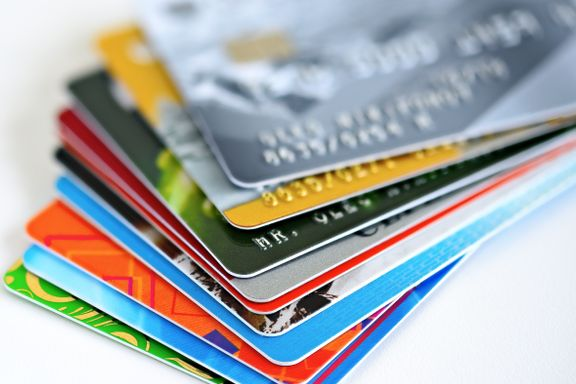The Best Credit Cards With General Bonuses