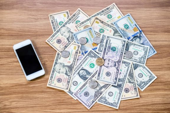 How to Save Money on Your Cell Phone Plan