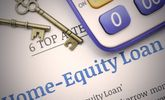 Here Are Some Smart Home Equity Loan Ideas