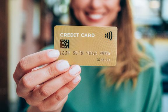 Credit Cards that Will Help Rebuild Your Credit
