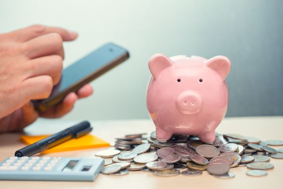 The 9 Best Apps For Managing a Budget