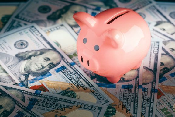 Score One of These Great Savings Account Sign-Up Bonuses