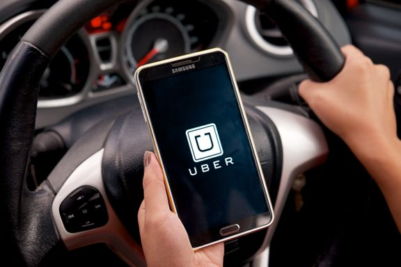 How Much Money Can You Make Driving for Uber?
