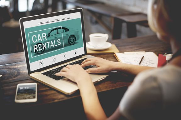 How to Save Money On Your Next Car Rental