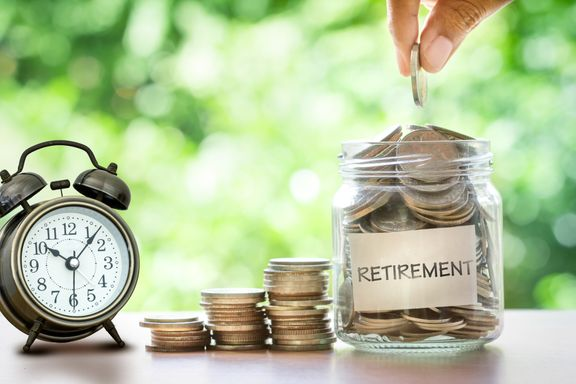 How Much Should You Save for Retirement?