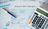15 Ways to Lower Your Energy Bill