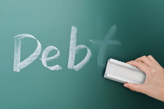 Great Apps to Help Erase Your Debt