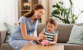 Simple Money Hacks for Single Parents