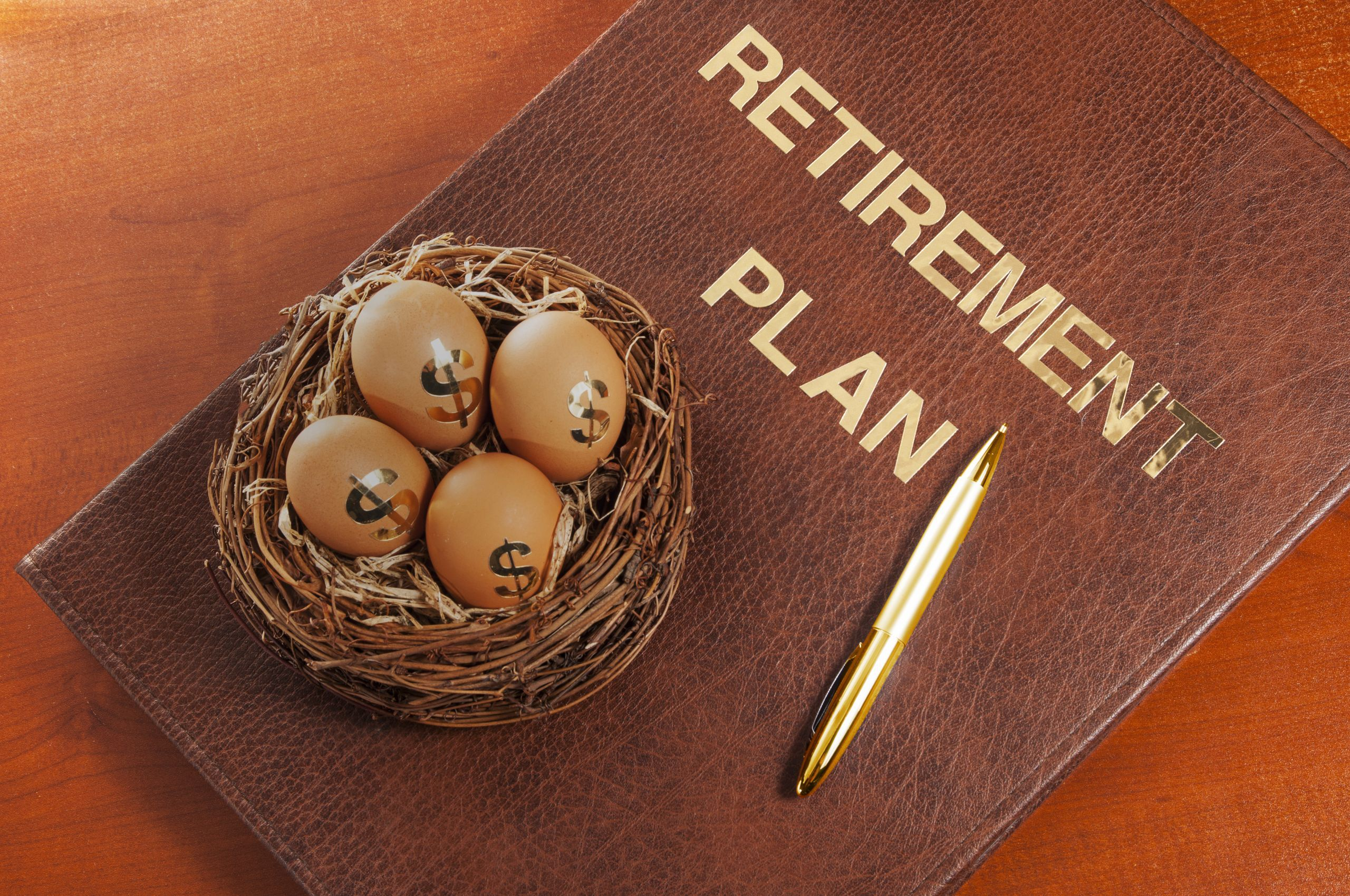 Important Financial Steps To Take Before Retiring — Plus More Tips For Future Re