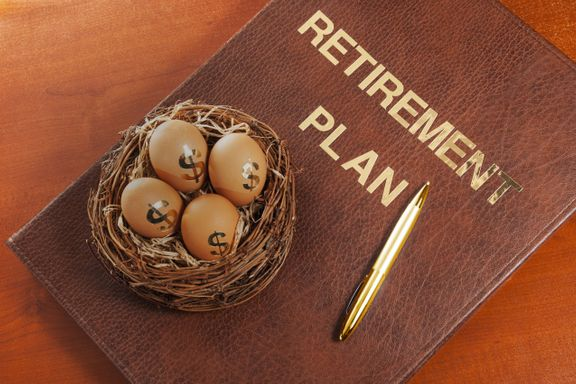 Important Financial Steps To Take Before Retiring