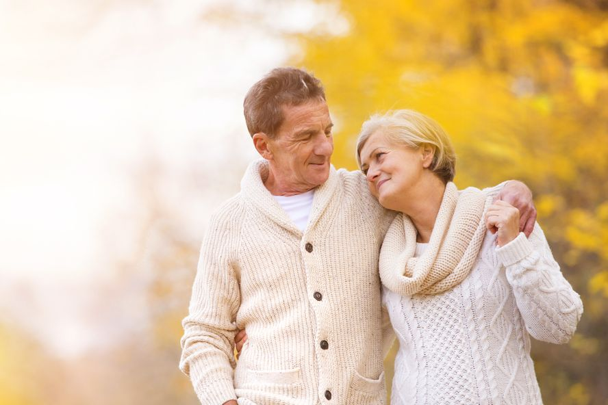 Common Myths About Saving For Retirement
