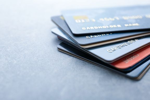 Poor Credit? Here's What Credit Cards You'll Qualify For