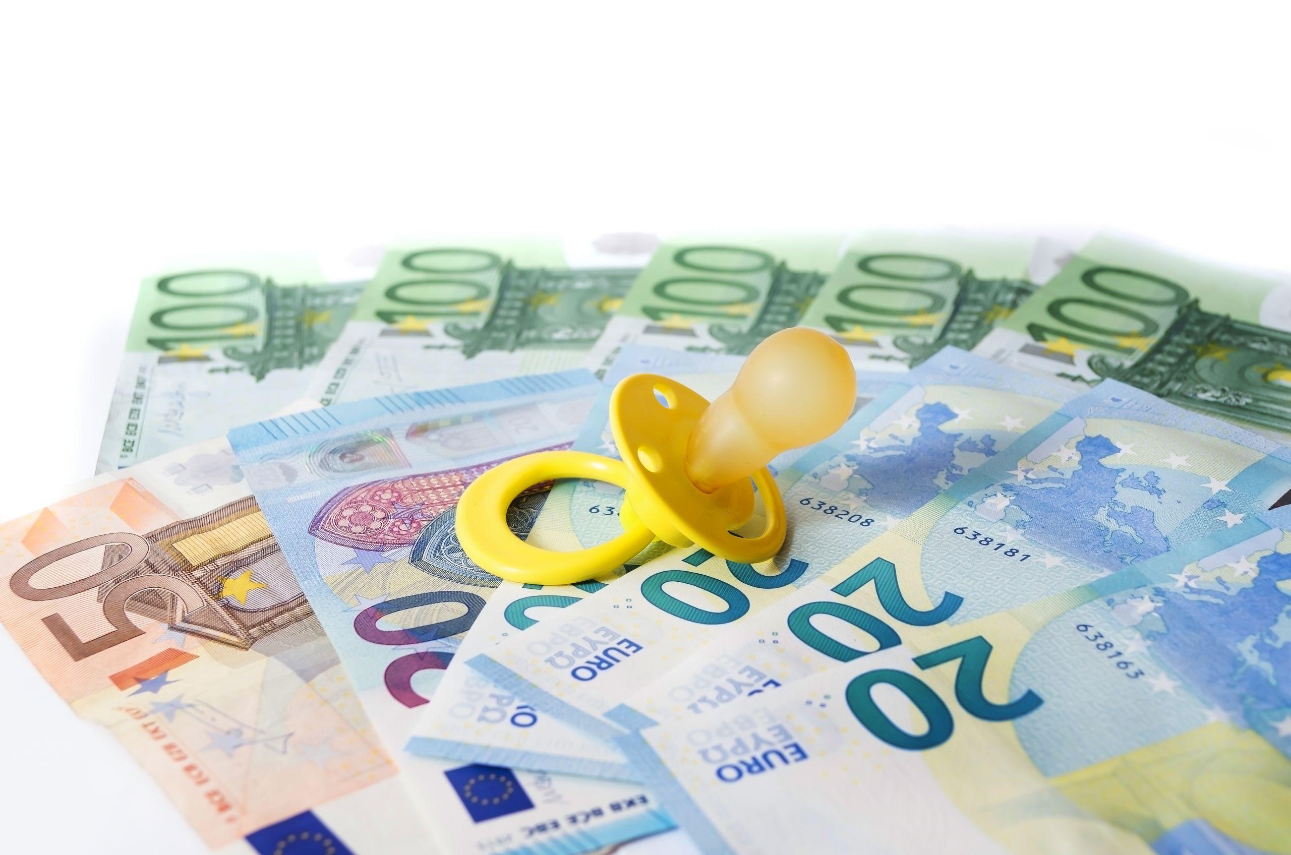 Money Moves You Should Make Before Having Kids   WalletGenius