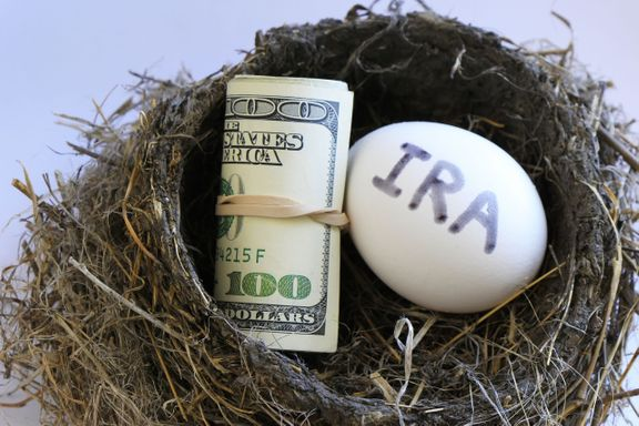 Everything to Know About IRAs for 2020