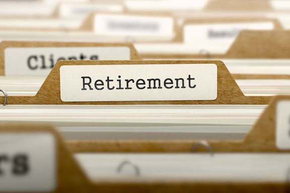 What You Need To Know About Registered Retirement Income Funds