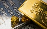 Don't Fall For These Gold and Silver Scams