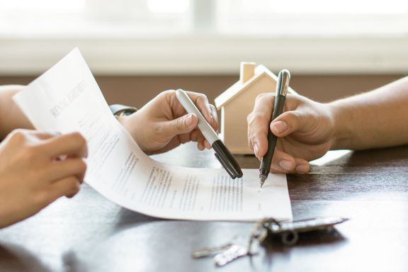 How To Successfully Renew Your Mortgage
