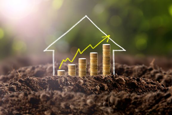 The Best Ways to Add Value to Your Home