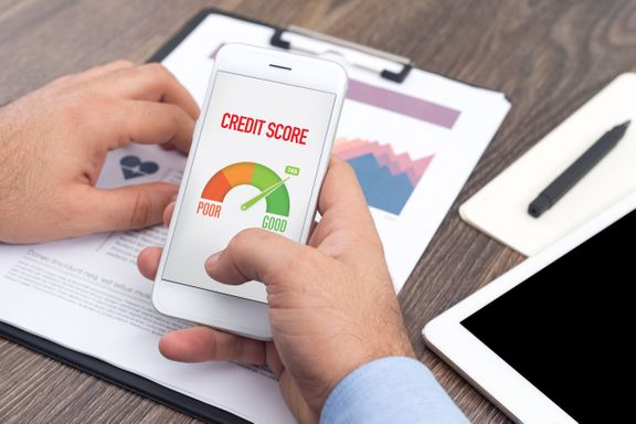 Common Myths About Your Credit Score