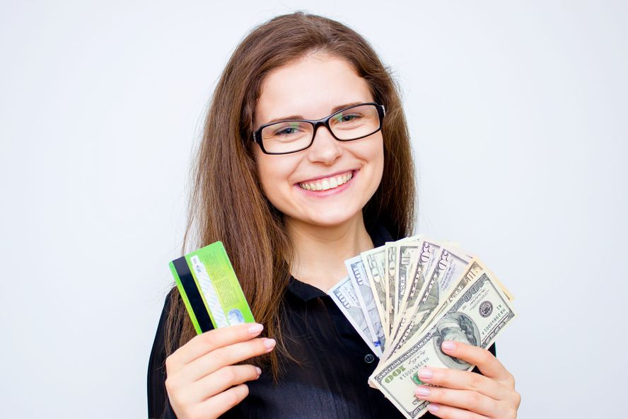 Ask For An Extension to Earn Your Credit Card Signup Bonus