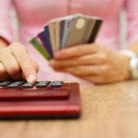 Could a Debt Consolidation Loan Help You and Your Finances?