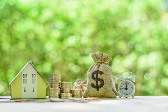 Payment Relief For Federally Backed Mortgages Was Just Extended