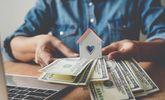 Quicken Loans Review