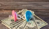 Paying Big Bucks for Child Care? Here's How to Save Some Money