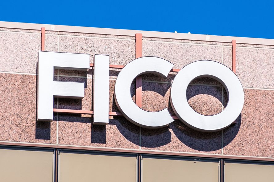 What This New FICO Score Means For Your Credit