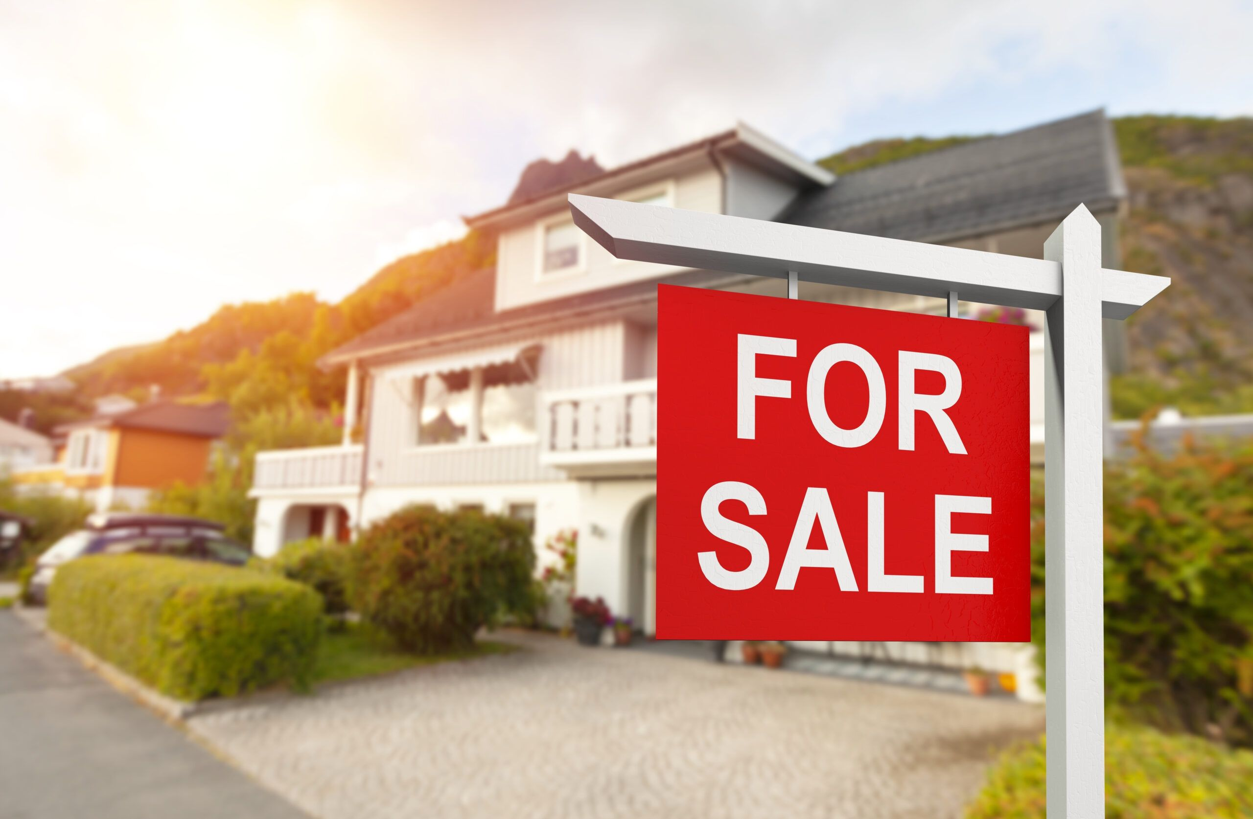 Home Selling Checklist: What To Do Before Selling Your House