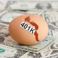 Are Your 401(k) Fees Too High?