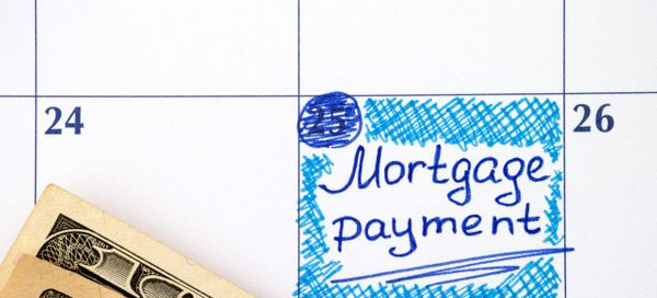 Should You Pay Off Your Mortgage Faster or Invest More?