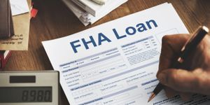 What is an FHA Loan? Can You Use One as a Mortgage?
