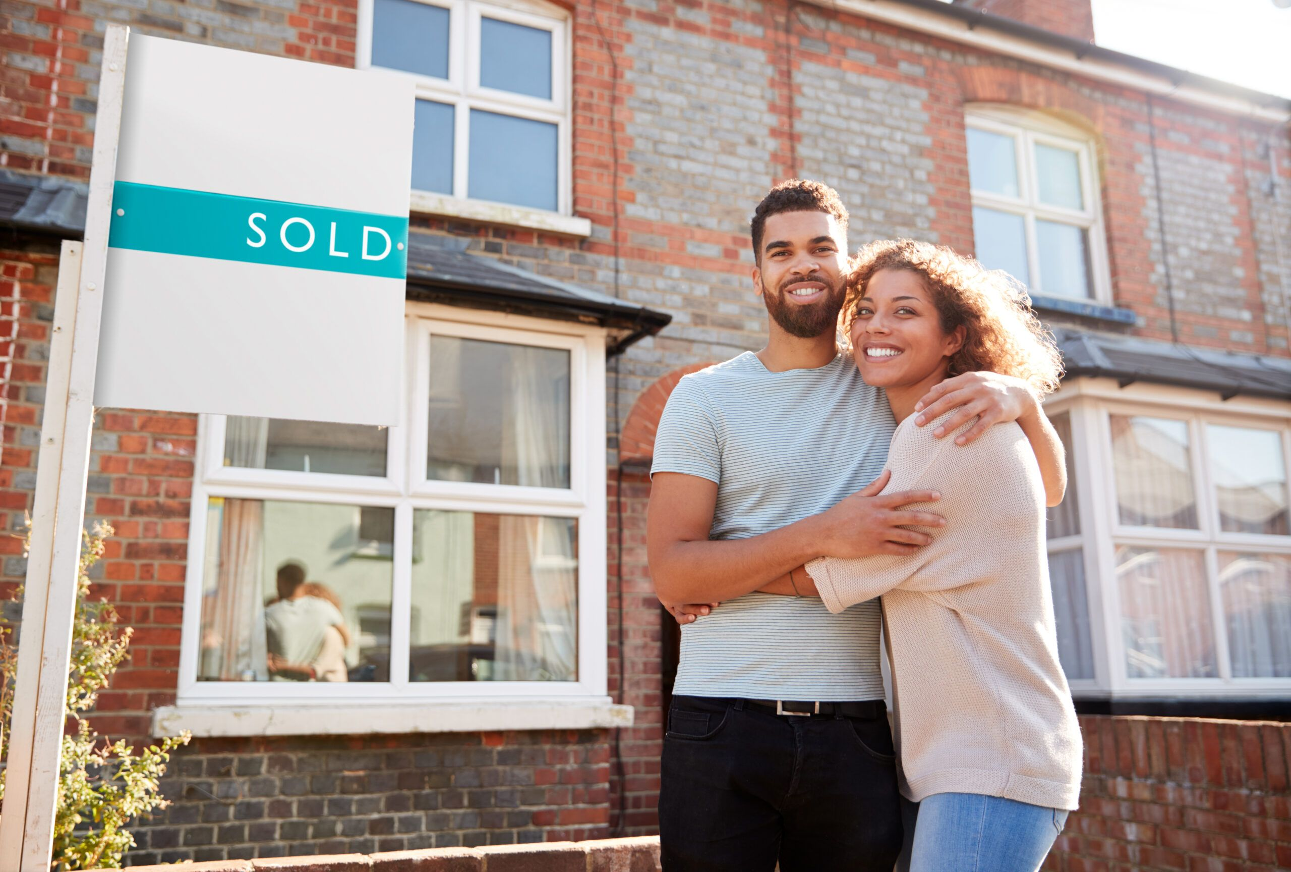 Money Saving Tax Tips for Homeowners
