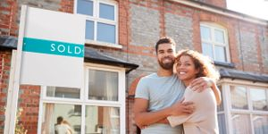 10 Tax Tips for Homeowners