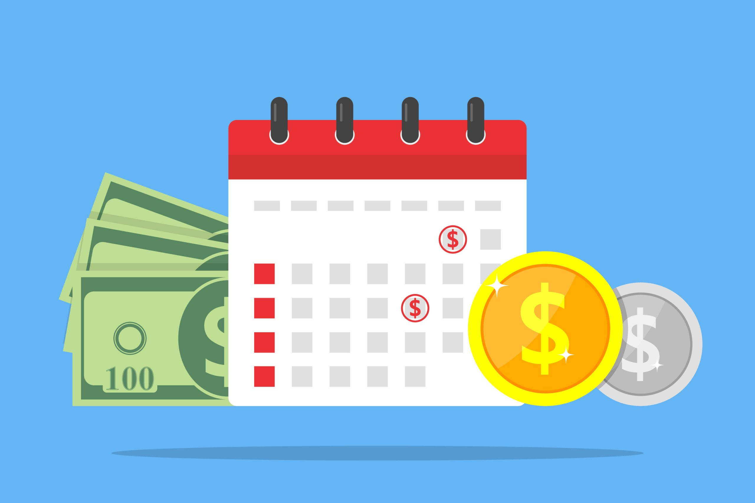 How To Negotiate Lower Monthly Bills  — Plus More Money Saving Tips