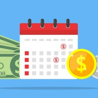 How To Negotiate Lower Monthly Bills