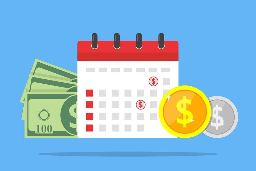 How To Negotiate Lower Monthly Bills