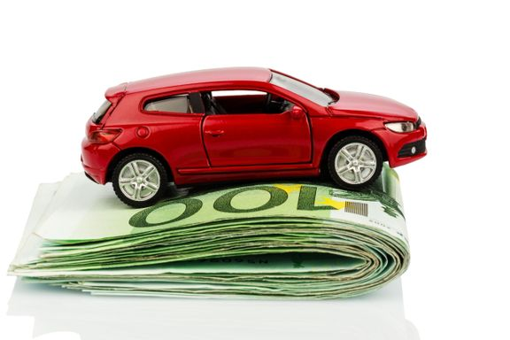 Easy Ways to Lower Your Car Insurance Premiums