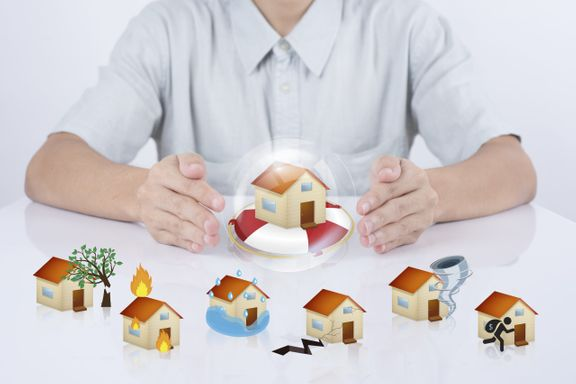 The Best Home Insurance Plans for 2020